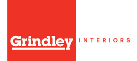 Grindley Interiors